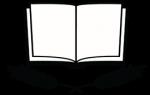 Liberal Memorial Library