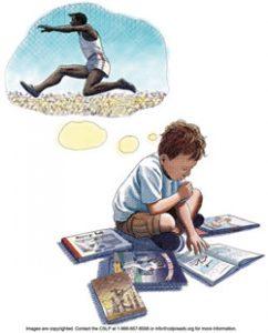 2016 SRP Child-Boy-Read-copy