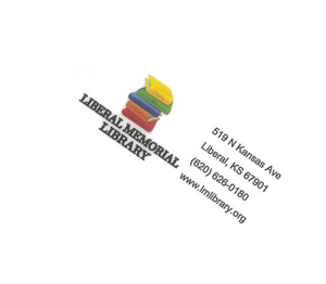 library-card-sm
