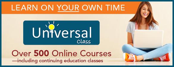 Universal Class banner_585x225