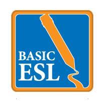 basic esl