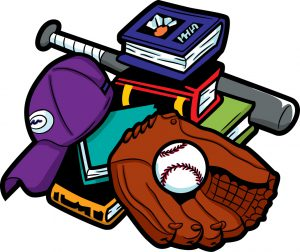 Baseball Equipment (1)