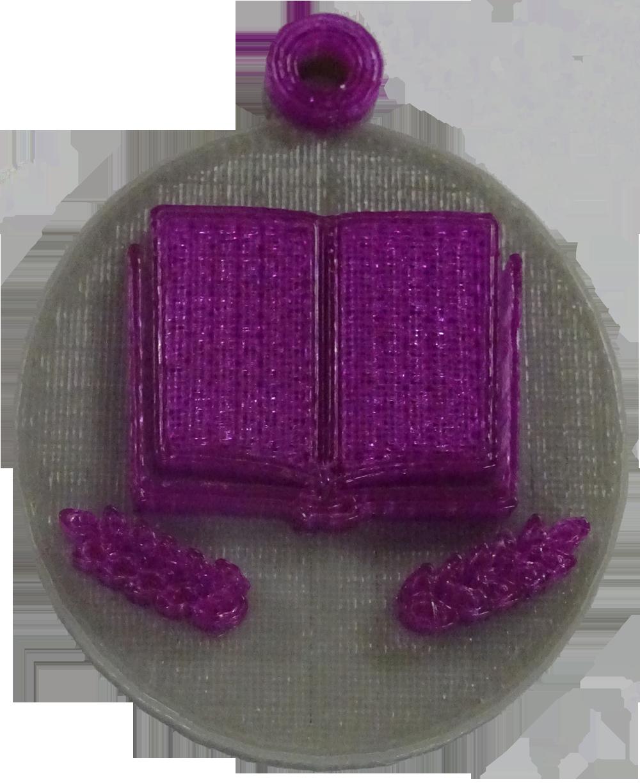 Library-Badge-w-loop-001