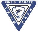Rines Karate