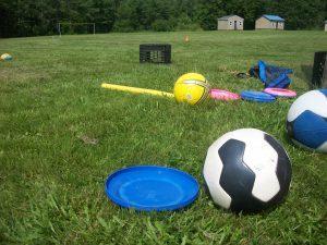 outdoor-games