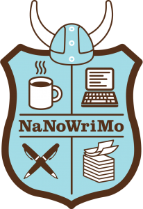 national-noval-writing-month