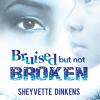 bruised-but-not-broken