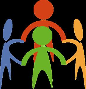 group-circle