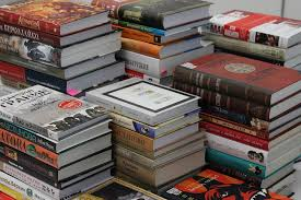 piles-of-books