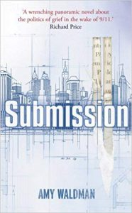Image - The submission