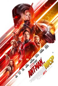 "image of movie ""Ant-man and the Wasp"