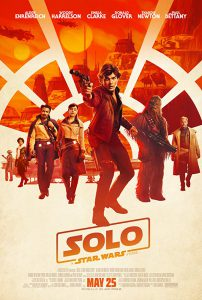 "image of movie ""Solo"""