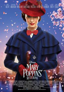 "movie image ""Mary Poppins Returns"""