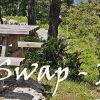 recipe swap picnic foods