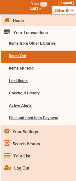 my-transactions1