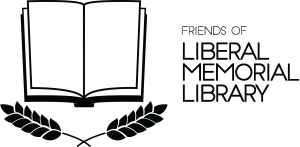 Friends-of-Liberal-Library-02