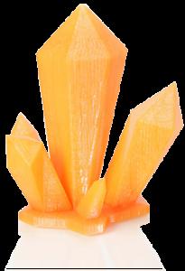 Tangerine (orange)