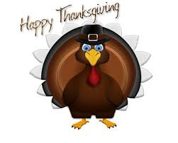 happy-thanksgiving-turkey