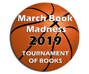 March Book Madness 2019