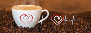 Free Coffee Sponsor