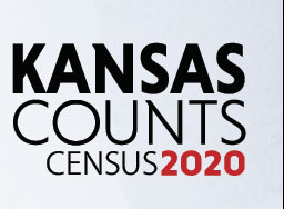 Kansas Counts Census 2020