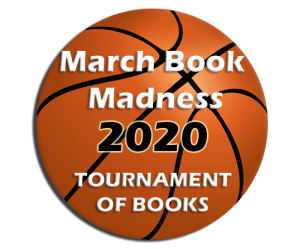 March book madness 2020