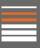 prusaslicer variable layer height